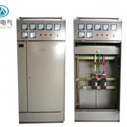 永鸥电气_专业的GGD低压配电柜公司 低压配电柜多少钱