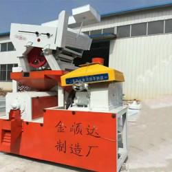 金顺达机械厂专业的18-20八寸组合米机出售_台湾18-20八寸组合米机供应