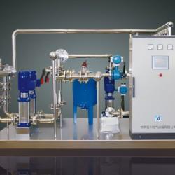 数字化换热站如何保持较长使用寿命-甘肃高低压成套设备