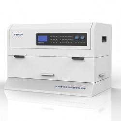 HDS4000超级文检工作站上哪买比较好|高性价优质
