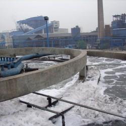 厦门价位合理的污水处理设备哪里买 南平污水处理报价方案
