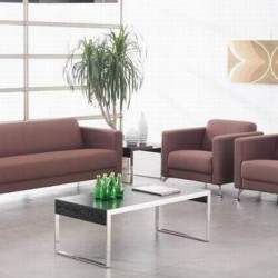 沈阳晨鑫家具_优质办公沙发供应商|大连办公沙发