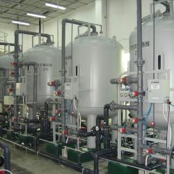 甘肃炉软水设备,报价合理的水处理设备兰州胜泰华工环保供应