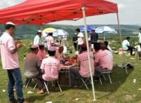宁波杭州湾新区众一人力资源资源劳务派遣有限公司