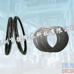 优惠的KEYSTONE阀座,划算的阀门橡胶密封圈供销