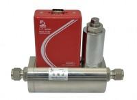 气体质量流量控制器/流量计/成都质量流量控制器生产厂家