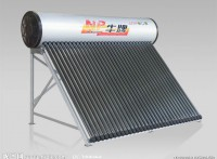 郑州桑夏太阳能维修售后为你服务电话