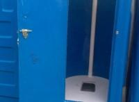 136秦皇岛工地5115厕所租赁销售2056
