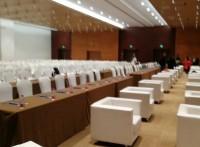北京会展沙发租赁 双人沙发租赁 单人沙发租赁