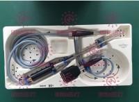 專業維修OLYMPUS電子腹腔鏡