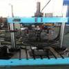加工方向盘性能试验台-上海岸昶机械设备方向盘试验台要怎么买