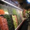 【推荐】德诚信环保设备上好的超市蔬菜加湿器-上海超市蔬菜加湿器