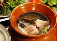 中国汤葛佬瓦罐美食名吃面向全国火爆招商15072347385