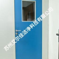 买优惠的洁净室门窗,就来苏州艾尔佳洁净_泰州洁净门窗供应商