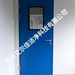 浙江密封门定制厂家_大量出售质量好的钢质门
