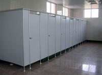 卫生间隔板,厕所隔板,洗手间隔板
