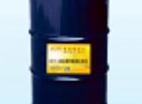 BMP-3溶剂反应型路桥防水涂料