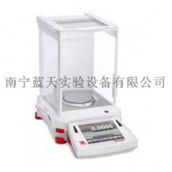 优质的实验仪器批发|广西实验室仪器供应