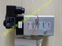 2623079电磁阀/NORGREN电磁阀