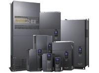 台达VFD-C系列为高阶磁场向量控制通用变频器