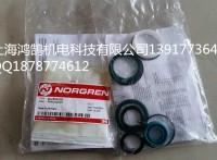 NORGREN气缸修理包QA/8032A/00上海现货