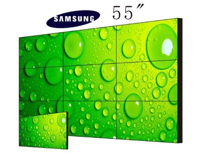 供应液晶拼接屏LED小间距大屏幕智能会议平板