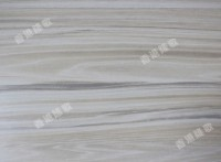 厂家批发桐木直拼板 实木板 可定做 耐使用 健康 环保