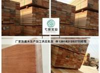 娄底市硬杂木批发异型加工需要联系上海弋景厂家