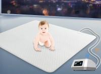 尤搏思水暖毯双人水循环静音水疗毯安全无辐射家用电褥子舒适款
