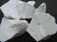 厂家供应 分析氧化钙 含量99氧化钙生石灰粉