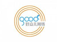 北京好点儿网络科技粉丝通服务