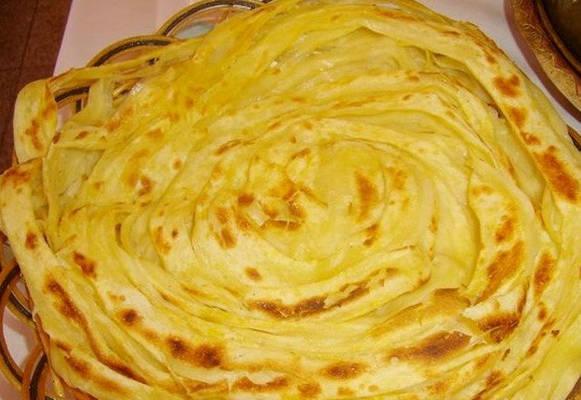 学金丝饼多少钱 石家庄哪里有教金丝饼的 金丝饼的制作技术