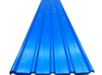 岩棉复合板批发供应岩棉保温板 岩棉复合板 憎水岩棉板