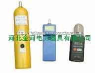通化配电室10kv高压验电信号发生器可定制