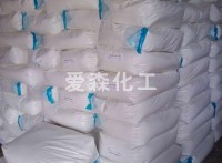 优质聚丙烯酰胺!国内优质聚丙烯酰胺生产厂家正邦净水
