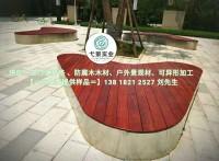 今日推荐2018贾拉木板方价格0.1起批发全国供应