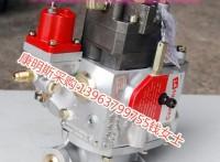 康明斯PT燃油泵4951420-20服务站 M11优势产品
