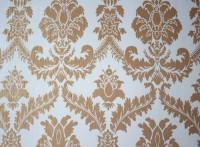 竹木纤维墙板厂家供应商批发高强度环保室内护墙板