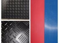 绝缘橡胶板防滑橡胶板耐油橡胶板工业橡胶板罢笔贰/搁卷材