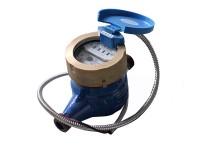 山东水表厂家供应各类普通水表 IC卡水表 热量表