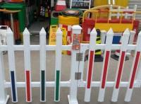 波形护栏板、护栏板生产厂家、 山东交通设施生产