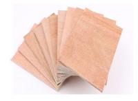 厂家批发定做一次成型多层板 质量有保障