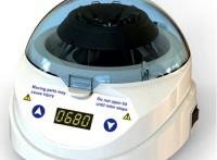 MiniQ-4c个人离心机,实验室离心机