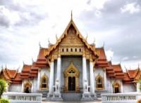 北京移民泰国要求--启航移民公司