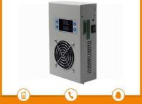 株洲奥博森CE-CS3-15半导体制冷除湿装置免费包邮?