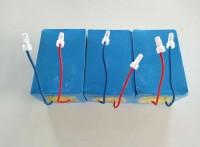 使用光伏电板的优缺点是怎样的