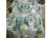 厂家热销定制超市购物手提背心袋塑料袋马甲袋特价批发