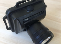HSG1100微型防爆頭燈