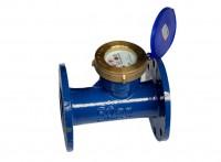 旋翼式水表/光电直读水表/远传水表/远传水表仪表