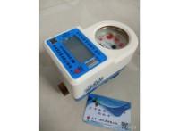 智能水表厂家促销不绣钢叶轮智能水表液体计量器具通用电子涡轮